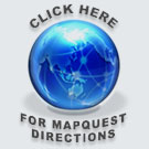 mapquest directions